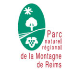PARC NATUREL MONTAGNE DE REIMS logo