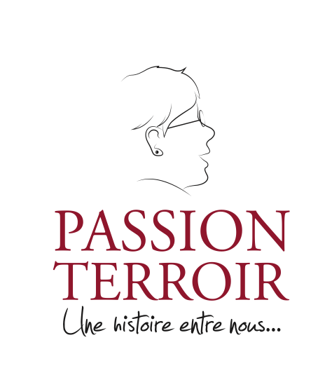Logo Passion Terroir