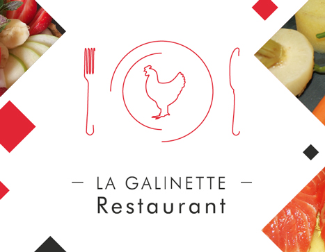 RESTAURANT LA GALINETTE REIMS thumb