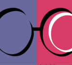 OPTIQUE CENTRE Soissons logo